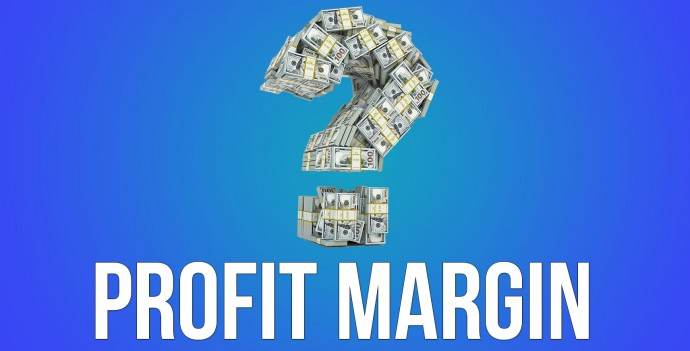 Profit Margin - Рентабельность